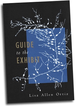 Guide-to-the-exhibit-2016-cover-tilted